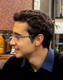 Jorge Reinaudo