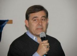 Monseñor Raúl Martín, será el nuevo obispo de Santa Rosa La Pampa