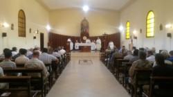 La Misa 2