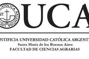 La Sagrada Congregación para la Educación Católica renovó la Afiliación del Seminario a la Facultad de Teología de la UCA