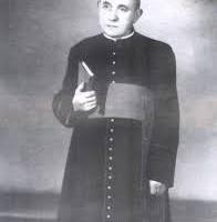 ¿Quién fue Monseñor Fassi?
