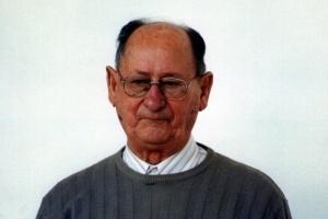Falleció el Padre Ignacio Costa