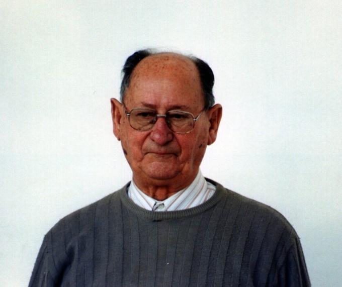 Padre Costa