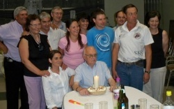 Cumpleaños Ducart