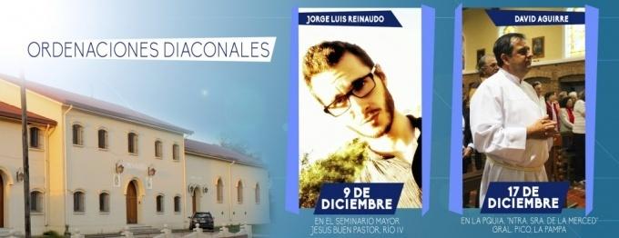 ordenaciones-diaconales-2016