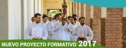 Fiesta del Buen Pastor