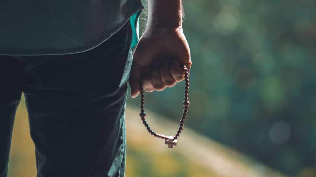 ¡No temas, Dios te llama! Testimonio de Martín Bertello